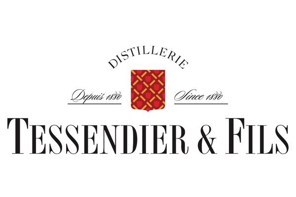 Client success story: Distillerie Tessendier & Fils