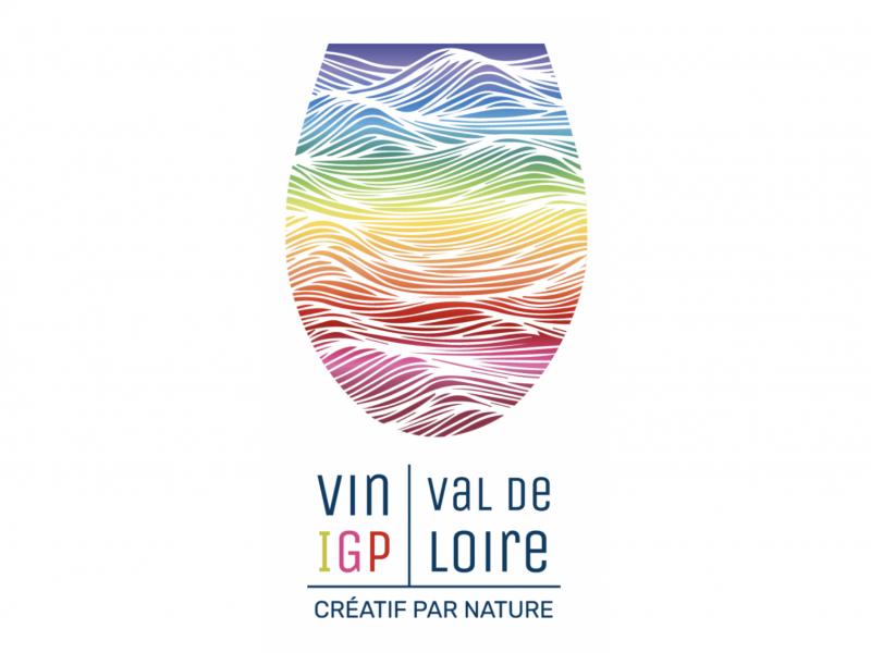 Syndicat des Vins IGP du Val de Loire - Stratégie Marketing et digitalisation de la communication