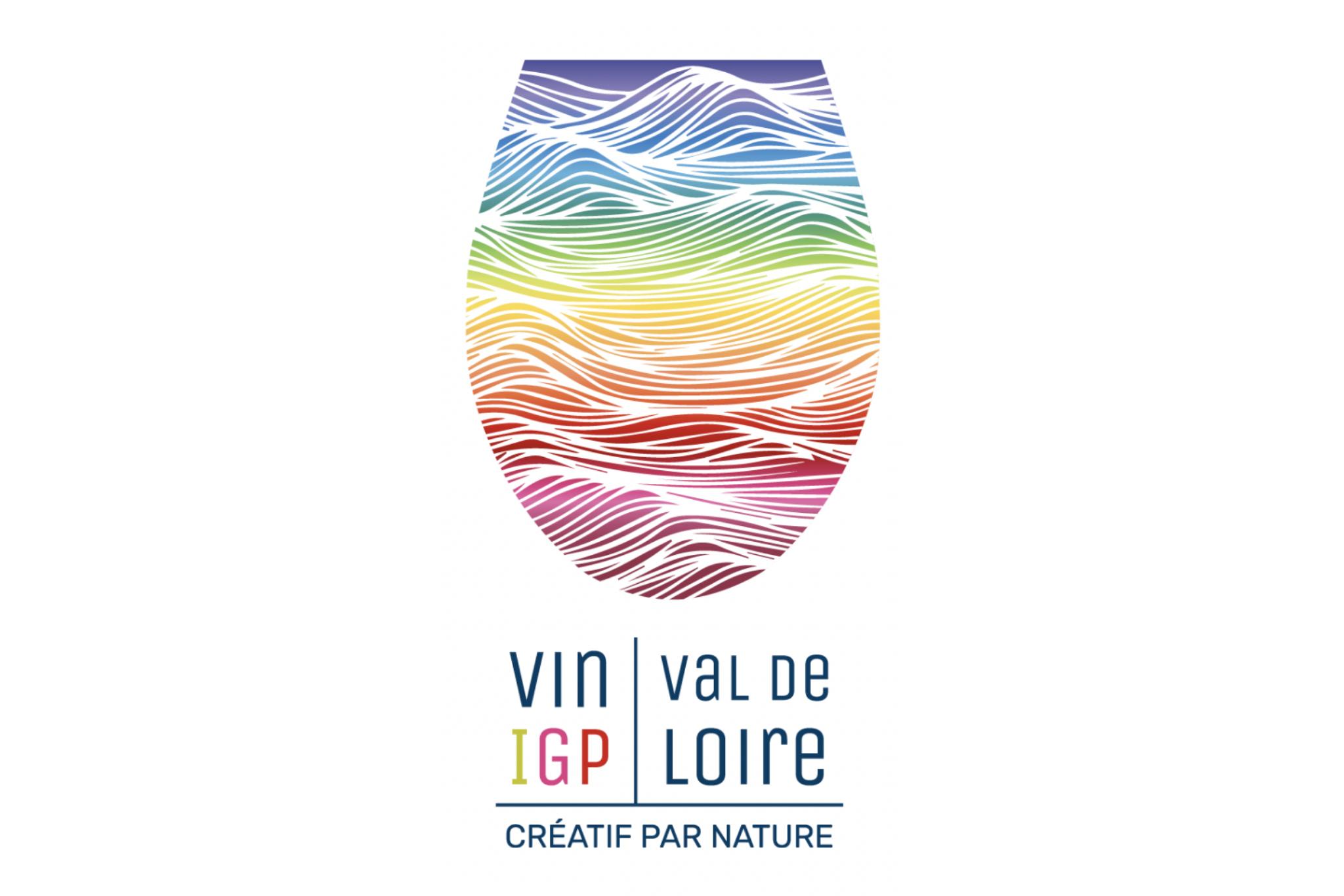 Syndicat des Vins IGP du Val de Loire – Stratégie Marketing et digitalisation de la communication