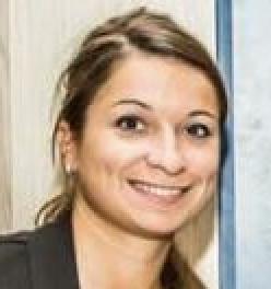 Amélie Bruyer