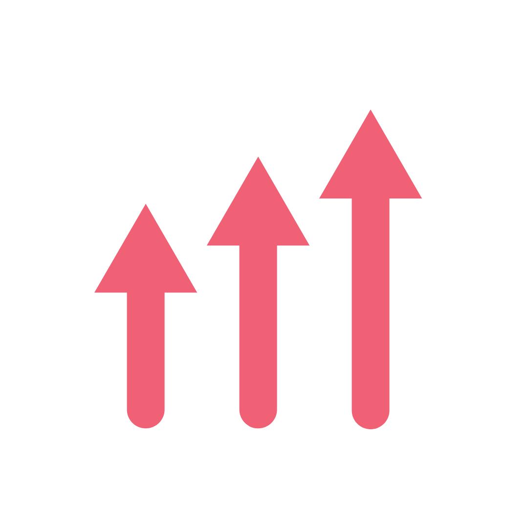 <b>Définition des KPI's</b>