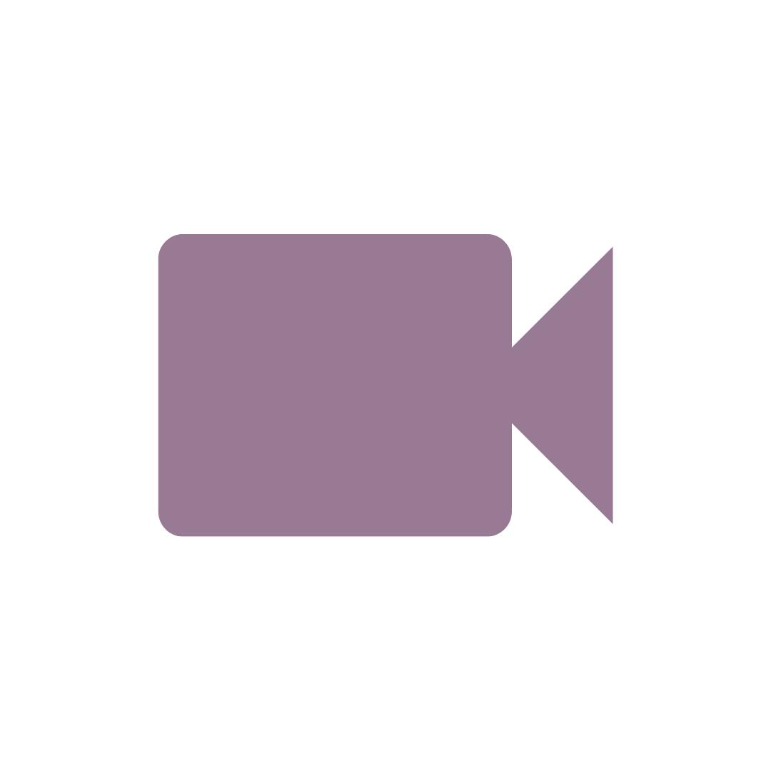<b>Vidéo</b>