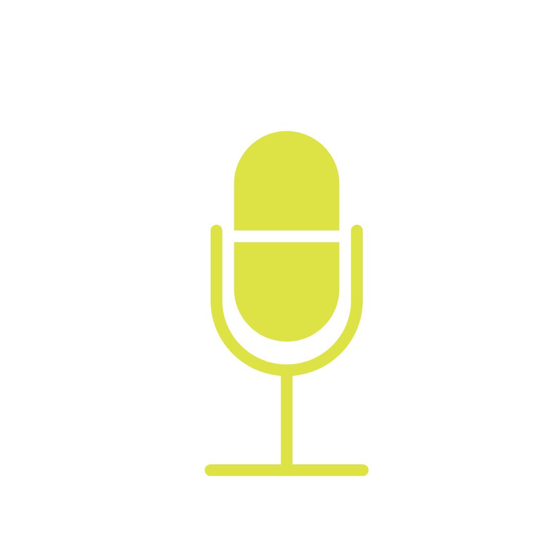 <b>Podcast</b>