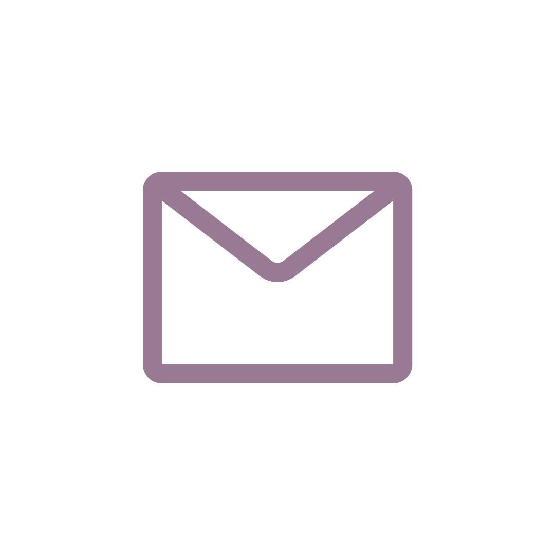 <b>Emailing</b>