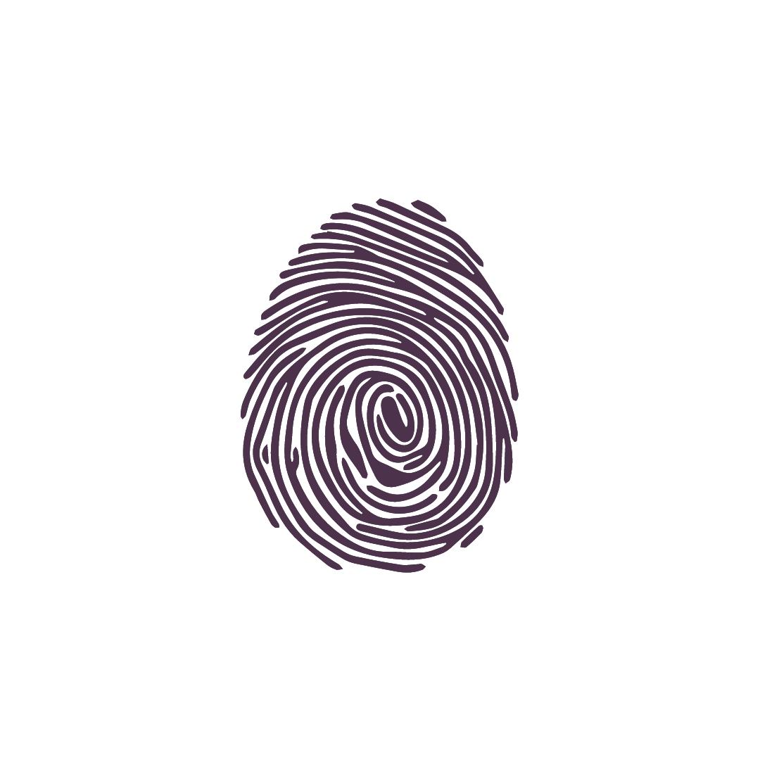 <b>Identité de marque</b>